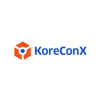 Koreconex