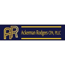 Ackerman Rodgers