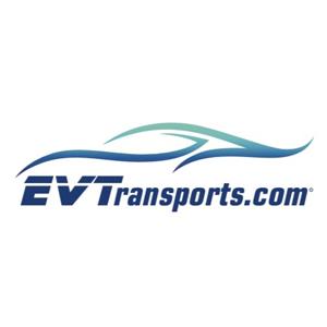 EV Transports