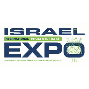 Israel Innovation Expo